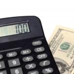 Jak vyřídit půjčku z domu?
