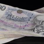 Nejrychlejší  půjčka před výplatou