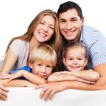 Rychlá nebankovní půjčka – podívejte se, jak snadno si můžete půjčit peníze
