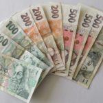 Proč je lepší se spolehnout na pomoc formou nebankovní půjčky?