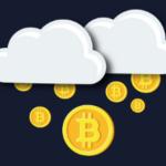 Bitcoin se stále využívá na méně než 85%