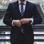 Úspora nákladů a zvýšení prodeje sloučením firem podobného zaměření