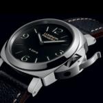 Prodej značkových hodinek poslouží namísto nutnosti si vzít půjčku